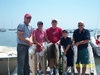 1 Spencer Family and There Catch of the Day.JPG